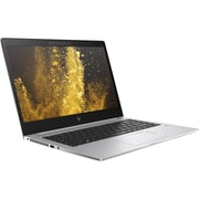 "HP EliteBook 1040 G4 14"" LCD Notebook, Intel Core i5 (7th Gen) i5-7200U Dual-core (2 Core) 2.50 GHz, 8 GB DDR4 SDRAM, 128 GB SSD"