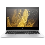 "HP EliteBook 1040 G4 14"" LCD Notebook, Intel Core i5 (7th Gen) i5-7300U Dual-core (2 Core) 2.60 GHz, 8 GB DDR4 SDRAM, 256 GB SSD"