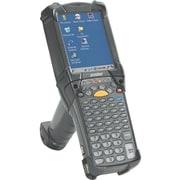 Zebra MC9200 Mobile Computer (MC92N0-GL0SYGYA6WR)