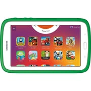 "Samsung Galaxy Kids Tablet 7.0"" THE LEGO NINJAGO MOVIE Edition (SM-T113NDWNCCC)"