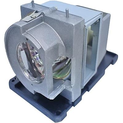 V7 Projector Lamp (SP.72701GC01-V7-1N)