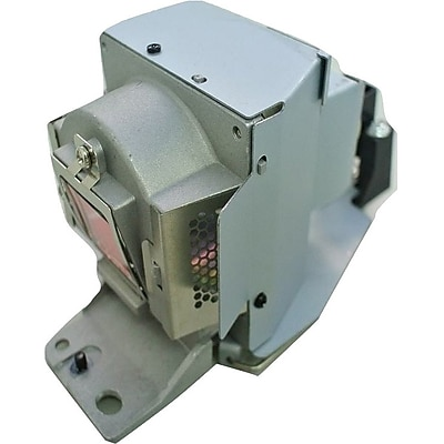 V7 Projector Lamp (SP-LAMP-062-V7-1N)