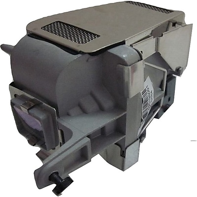 V7 Projector Lamp (SP-LAMP-019-V7-1N)