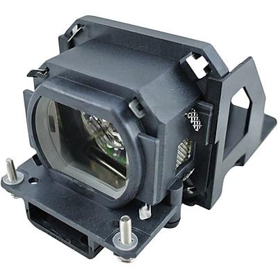 V7 Projector Lamp (ET-LAB50-V7-1N)