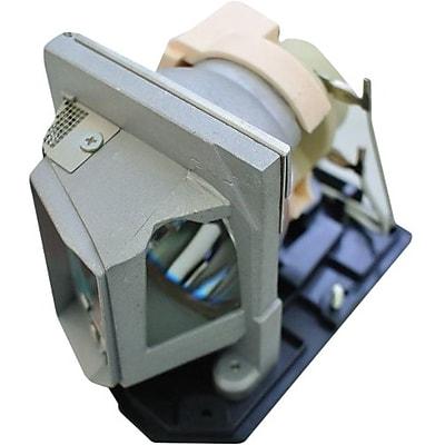 V7 Projector Lamp (SP.8JA01GC01-V7-1N)