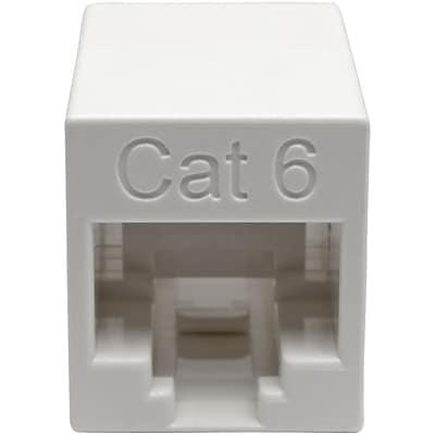 https://www.staples-3p.com/s7/is/image/Staples/m006985172_sc7?wid=512&hei=512