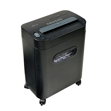 Royal Cross-Cut Shredder, 12-Sheet Capacity (ROY29186X)