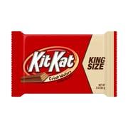 KIT KAT® King Size Wafer Bars, 3 oz., 24 Count (HEC22600)