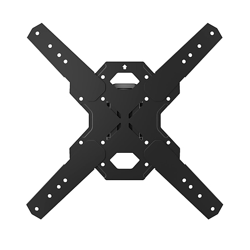 https://www.staples-3p.com/s7/is/image/Staples/m006986827_sc7?wid=512&hei=512