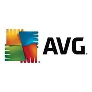 AVG® Internet Security 2018 Software Licensing, Unlimited Computer, 1 Year, Download, Windows (AVG-IS18T12EN-UNL)
