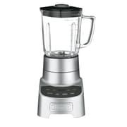 Cuisinart® Poweredge 7 Cup Refurbished Blender, Silver (CBT-700FR)