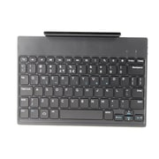 Dell™ Wireless Keyboard, Black (2YPFT)