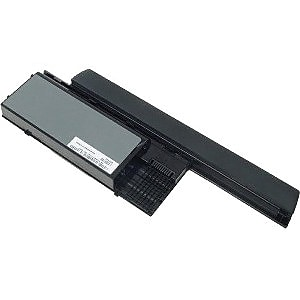 Dell Lithium Ion Battery for Latitude D620/D630/D631