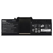 Dell™ Lithium Ion Battery for Latitude XT/Tablet PC/XT2 XFR, 3600 mAh (312-0650)
