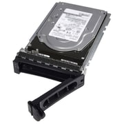 "Dell™ 341-2825 73GB 3 Gbps SCSI 3 1/2"" Internal Hard Drive"