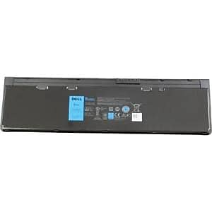 Dell™ Lithium Ion Battery for Latitude E5250/E5450/E5550 Notebook, 3454 mAh (451-BBLH)