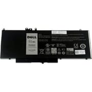 Dell™ Lithium Ion Battery for Latitude E5250/E5450/E5550 Notebook (451-BBLL)