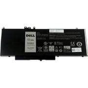 Dell™ Lithium Ion Battery for Latitude E5250/E5450/E5550 Notebook (5XFWC)