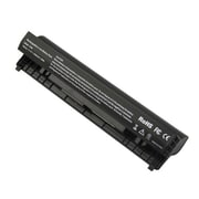 Dell™ Lithium Ion Battery for Latitude 2120/2110/2100 Notebook, 4400 mAh (G038N)