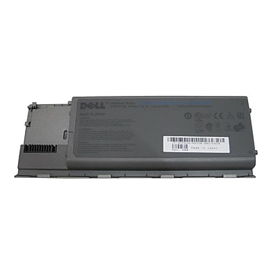 Dell Lithium Ion Battery for Latitude D630