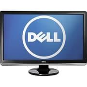 "Dell™ SR2220L 21.5"" LED LCD Flat Panel Monitor"