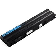 Dell™ Lithium Ion Battery for Vostro 3460/3560/Inspiron 14R 5420 Notebook, 6600 mAh (T54FJ)