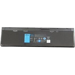 Dell™ Lithium Ion Battery for Latitude E5250/E5450/E5550 Notebook, 3454 mAh (TNMFF)