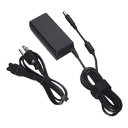 Dell™ 65 W AC Adapter for Chromebook 3120/Latitude E5440 (Y1H45)