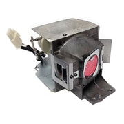 eReplacements Compatible Projector Lamp for Smartboard LightRaise 60wi Projector (1018580-ER)