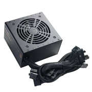 EVGA® Computers Power Supply, 450 W (450 BT)