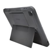 "Kensington® K97703WW BlackBelt™ Rugged Case for 9.7"" iPad"