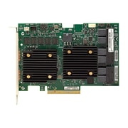 lenovo™ ThinkSystem RAID 930-24i 4GB Flash PCIe 12Gb SAS Controller, 24 Port (7Y37A01086)