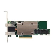 lenovo™ ThinkSystem RAID 930-8e 4GB Flash PCIe 12Gb SAS Controller, 8 Port (7Y37A01087)