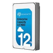 Seagate Exos X12 ST12000NM0007 20PK 12TB SATA 6 Gbps 3.5 inch Internal Hard Drive by