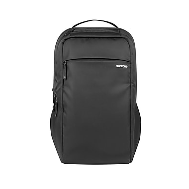 Incase – Sac à dos ICON, noir (CL55532)