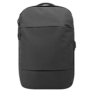 Incase City Compact Backpack, Black (CL55452)