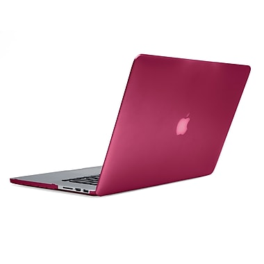 Incase Hardshell Case MacBook 13