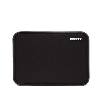 Incase – Étui ICON avec TENSAERLITE pour iPad mini, noir / ardoise (CL60522)