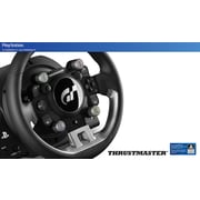 Thrustmaster T-GT Licensed Racing Wheel, PS4