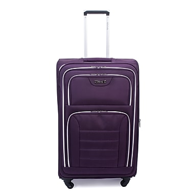 Kenneth Cole Reaction Take Five 2.0 Expandable 28