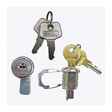 APG Cash Drawer Lock / Tumbler, M-80kdb-230