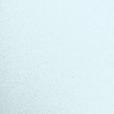 Action Envelope Cardstock, 12