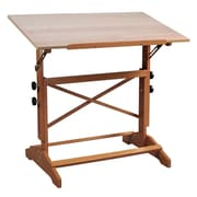 drafting tables furniture staples