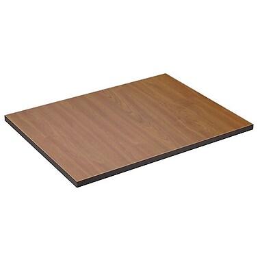 Alvin® WB Series Drawing Board / Tabletop 31