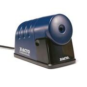 X-Acto® Heavy-Duty Commercial Grade Electric Pencil Sharpener Blue