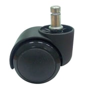 Alvin® Non-Locking Soft Chair Casters (SC4)