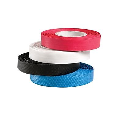 Alvin® Reinforced Edge-Binding Black Tape