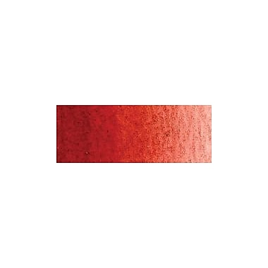 Da Vinci WaterColour Paint 15Ml Alizarin Gold