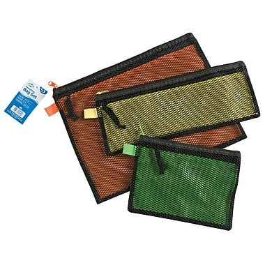 Alvin® Everything Bag Set