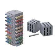 Copic® Empty Block Stand 36 (BLKSTD)